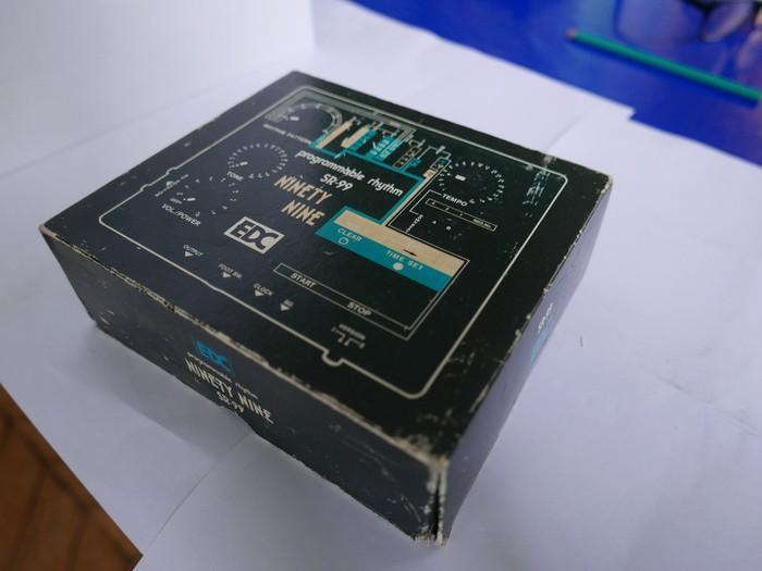 P1060430.JPG