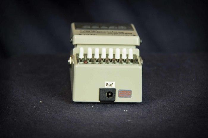 Source Audio Programmable EQ (35075)