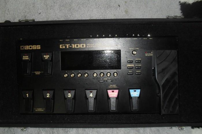 GT100.JPG