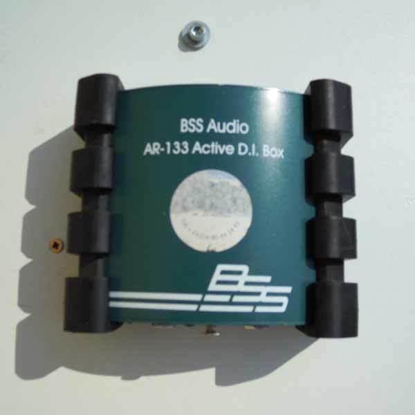 bss ar133 di box 1