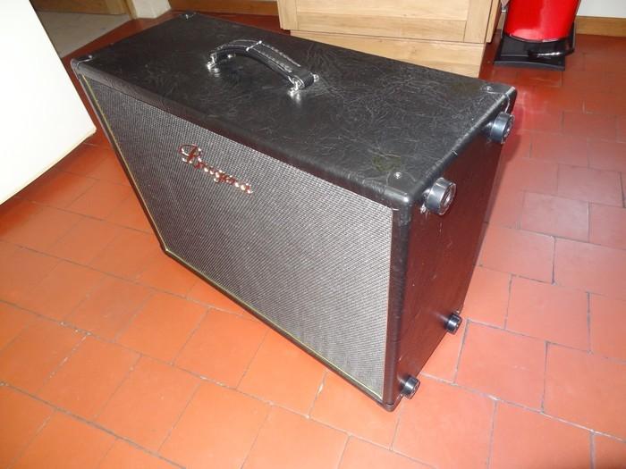 Bugera 212V-BK (98525)