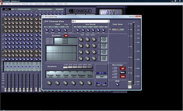 C Mexx C Console 01v Image C Console 2 771607