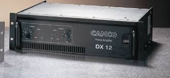 Camco DX12 (59116)