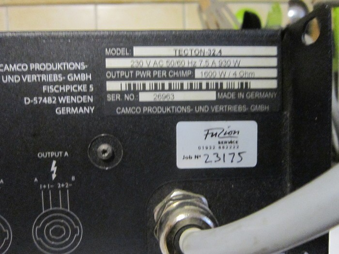 IMG 1452.JPG