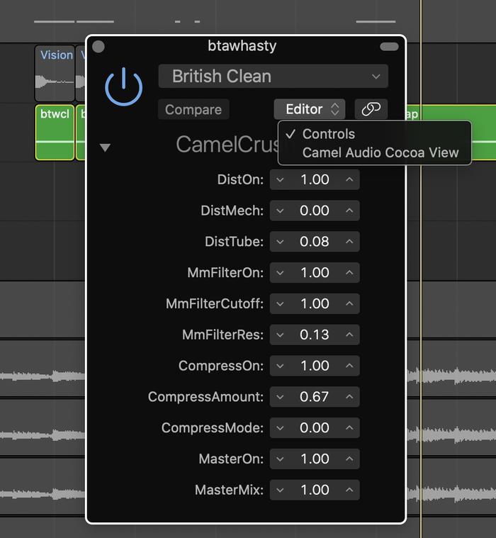 https://medias.audiofanzine.com/images/thumbs3/camel-audio-camelcrusher-freeware-2968789.png