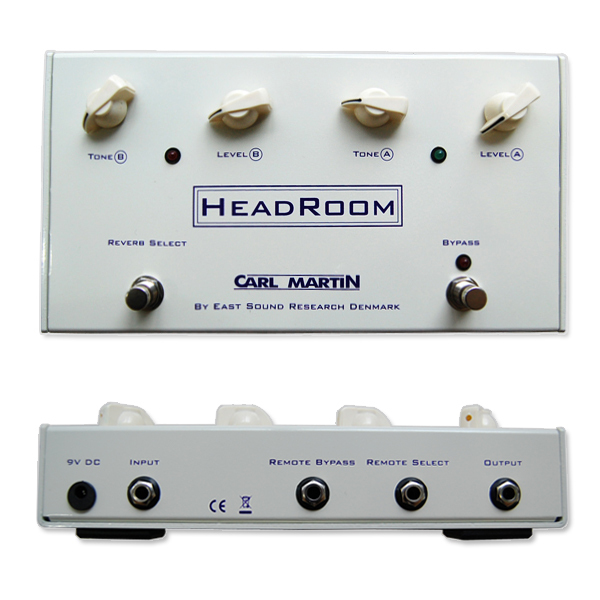 https://medias.audiofanzine.com/images/thumbs3/carl-martin-headroom-709116.jpg