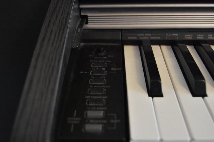 Casio PX-720 (60056)