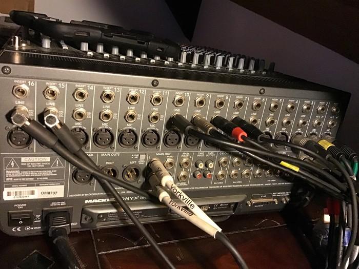 https://medias.audiofanzine.com/images/thumbs3/casques-audio-3166533.jpg