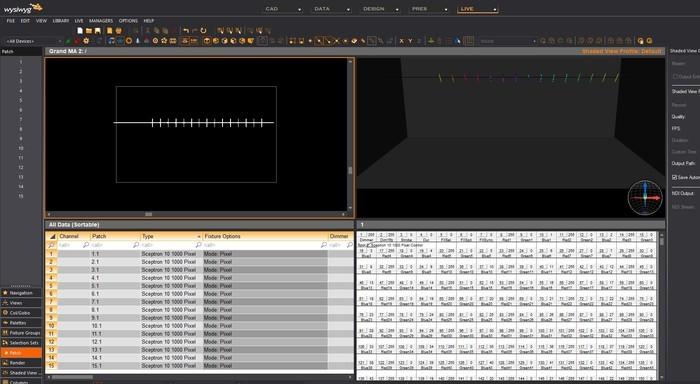 https://medias.audiofanzine.com/images/thumbs3/cast-software-wysiwyg-perform-3129095.jpg