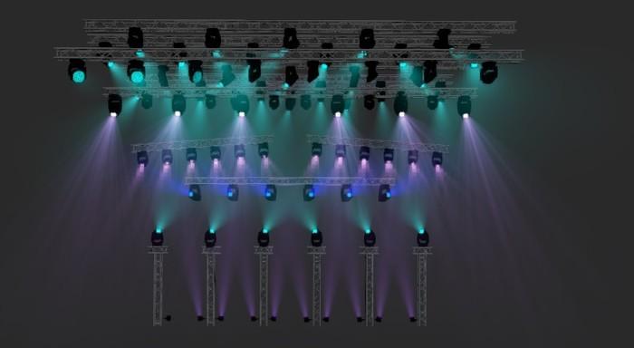 https://medias.audiofanzine.com/images/thumbs3/cast-software-wysiwyg-perform-3135565.jpg
