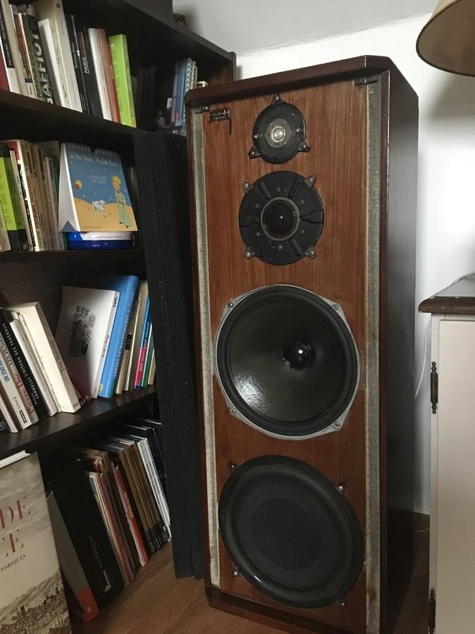 https://medias.audiofanzine.com/images/thumbs3/celestion-ditton-66-studio-monitor-2940745.jpg