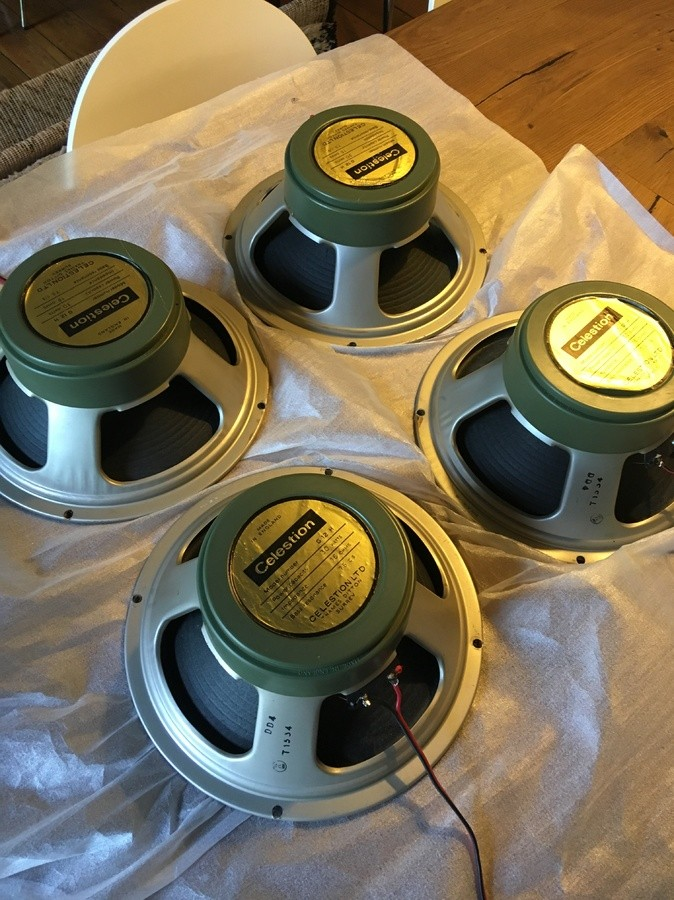https://medias.audiofanzine.com/images/thumbs3/celestion-g12h30-greenback-pre-rola-3050905.jpg