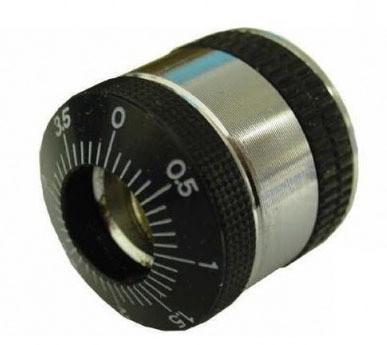 contrepoids pour platine technics contrepoids sl1200 sl1210 mk ii