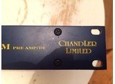 Chandler Limited Germanium Preamp/DI (72330)