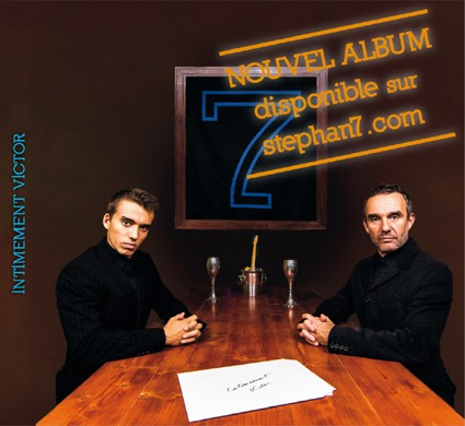 https://medias.audiofanzine.com/images/thumbs3/chanson-francaise-2462003.jpg