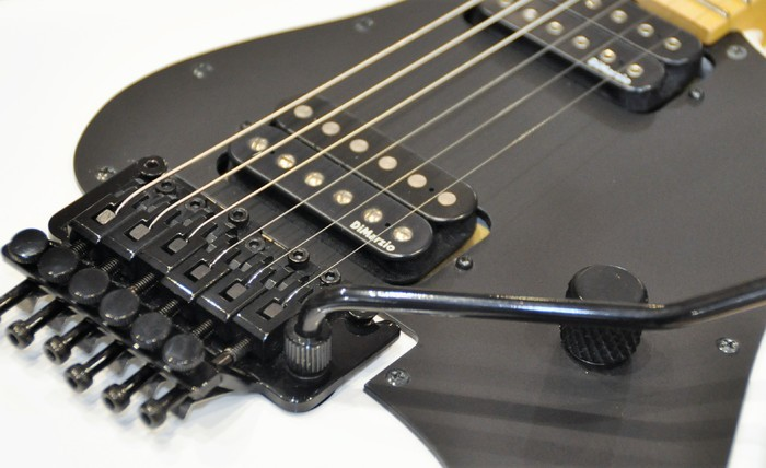 Charvel So-Cal Style 1 HH (16829)