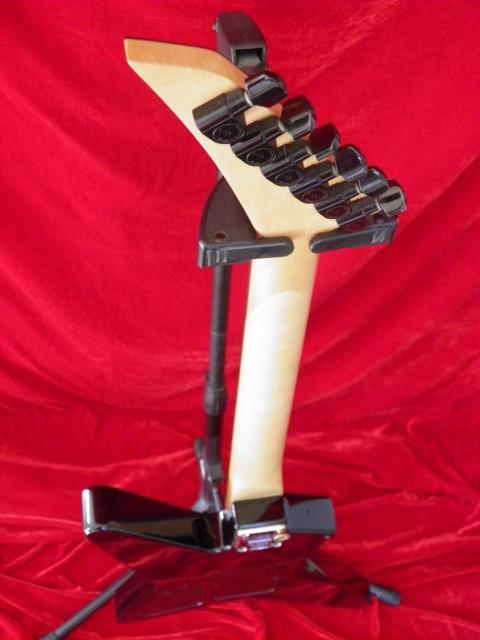 Charvel USA Select San Dimas Style 1 HSS FR (79842)