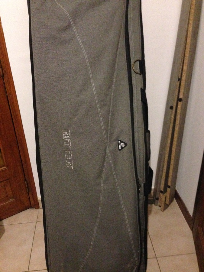 Clavia Nord Stage 2 EX 88 (42296)