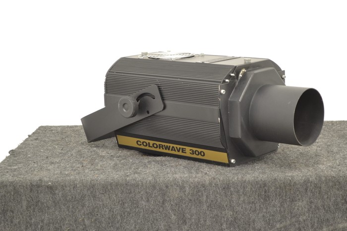 Clay Paky Colorwave 300 (15554)