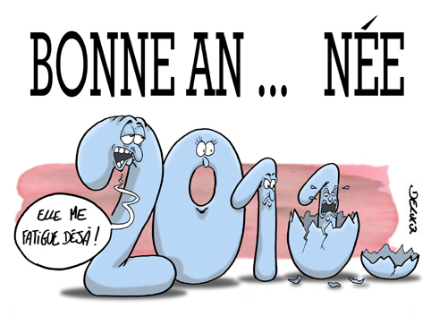 20101221182646