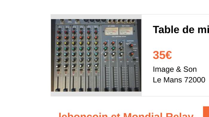 https://medias.audiofanzine.com/images/thumbs3/consoles-analogiques-2828252.png