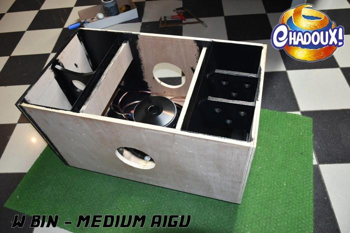 W BIN MEDIUM AIGU 05