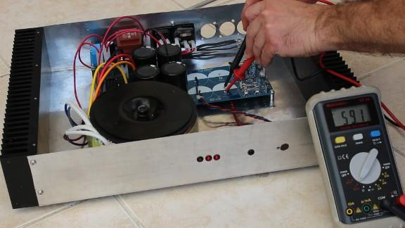 https://medias.audiofanzine.com/images/thumbs3/construction-de-micros-amplis-preamplis-2298842.jpg