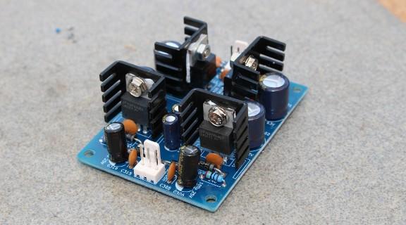 https://medias.audiofanzine.com/images/thumbs3/construction-de-micros-amplis-preamplis-2298865.jpg