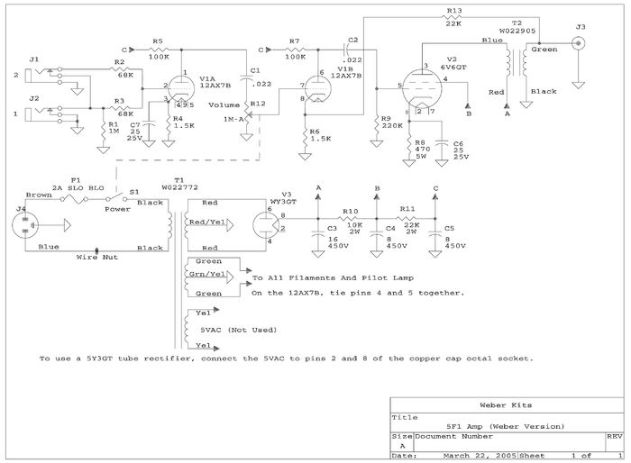 https://medias.audiofanzine.com/images/thumbs3/construction-de-micros-amplis-preamplis-2404501.jpg