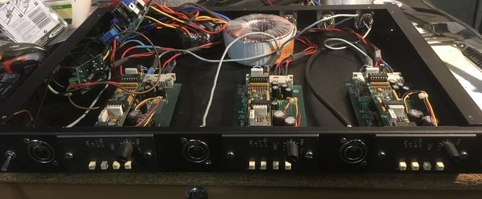 https://medias.audiofanzine.com/images/thumbs3/construction-de-micros-amplis-preamplis-2953375.jpeg