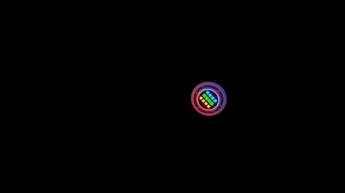 https://medias.audiofanzine.com/images/thumbs3/contest-irledflat-1x30tcb-2674364.jpg