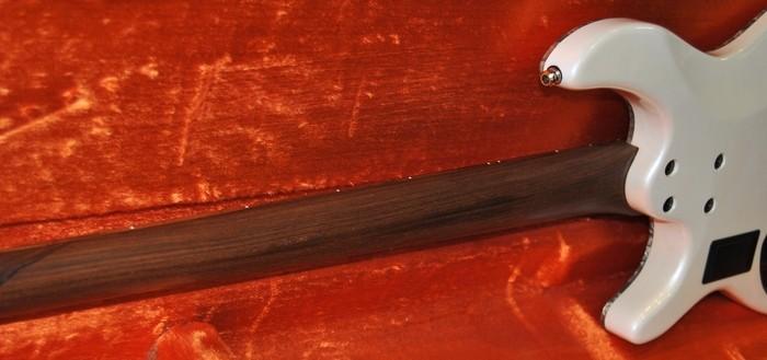 Korg Pme-40x (11689)