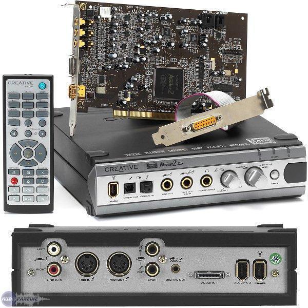creative-labs-sound-blaster-audigy-2-zs-platinum-pro-177083.jpg