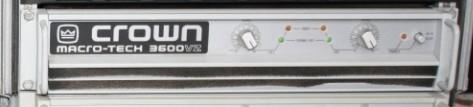VZ3600