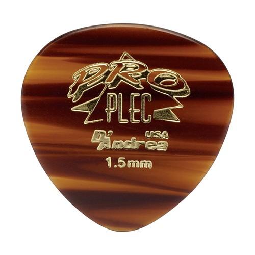D'Andrea Pro Plec 385 Shape (67869)