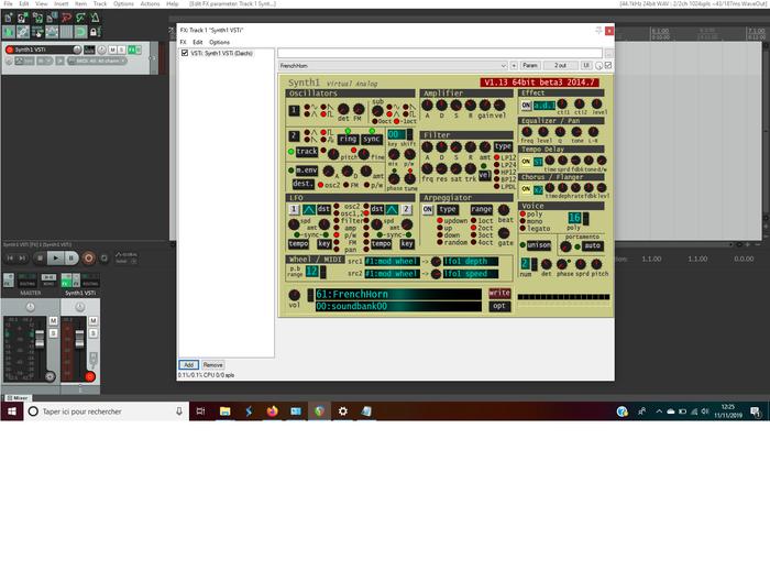 https://medias.audiofanzine.com/images/thumbs3/daichi-laboratory-synth1-freeware-2795569.png