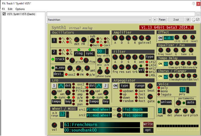 https://medias.audiofanzine.com/images/thumbs3/daichi-laboratory-synth1-freeware-2795806.png