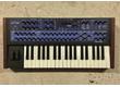 dave smith instruments mono evolver keys 2083340