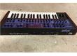 dave smith instruments mono evolver keys 2094902