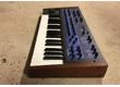 dave smith instruments mono evolver keys 2094903