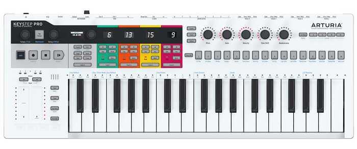 https://medias.audiofanzine.com/images/thumbs3/dave-smith-instruments-pro-2-3304910.jpg