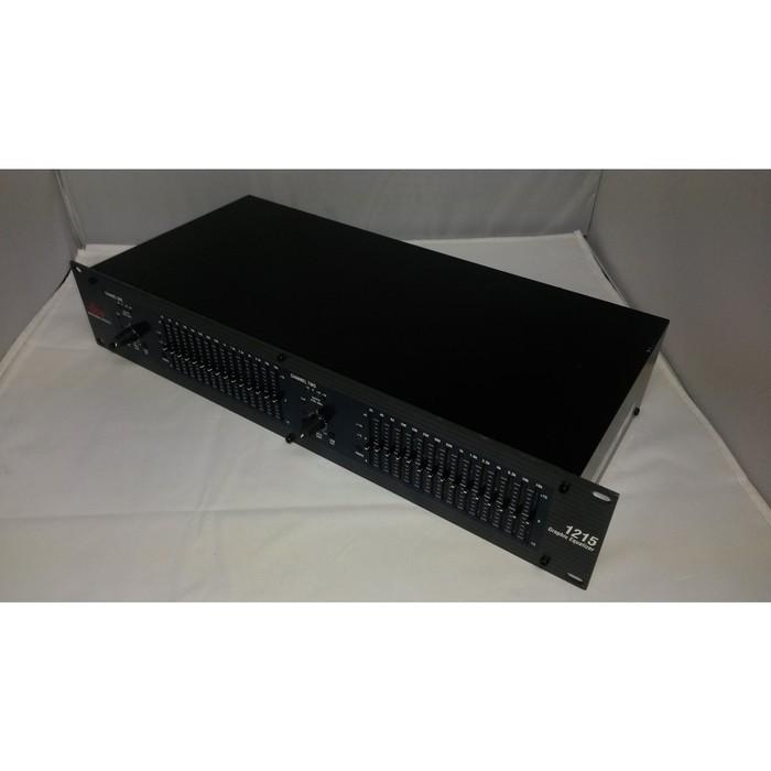 dbx 1215 (20712)