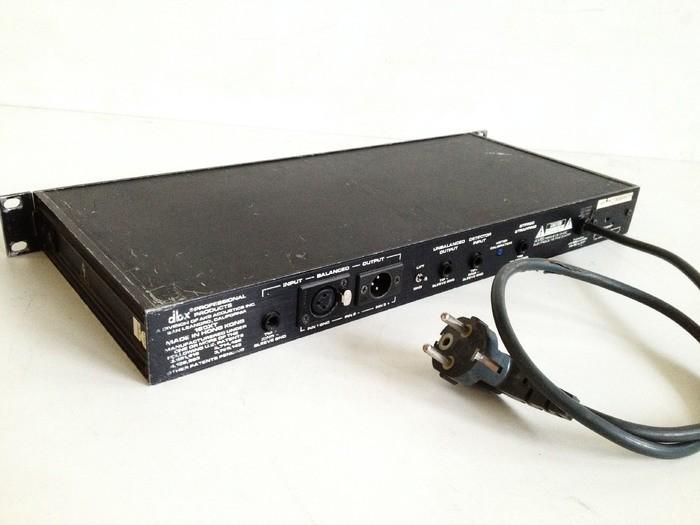 Yamaha M7CL-48 (42377)