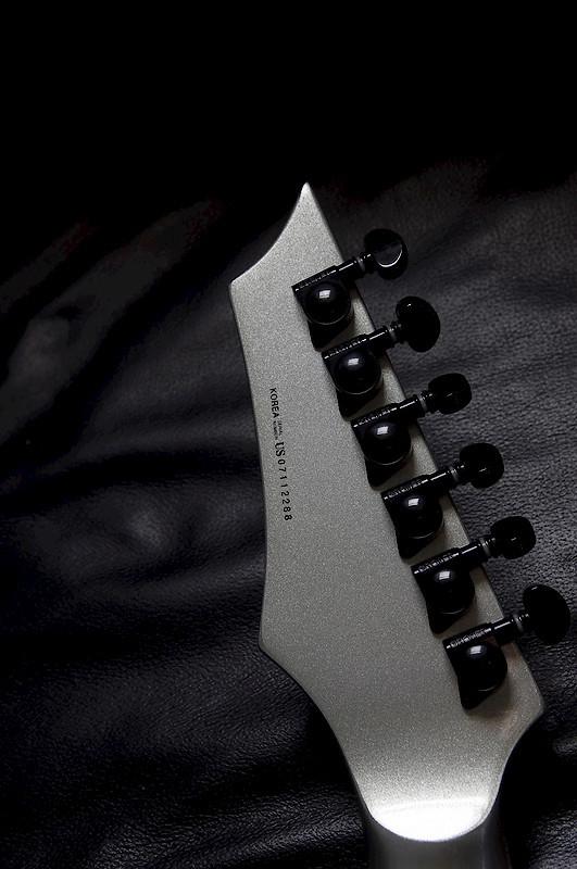 dean guitars dave mustaine signature vmnt1 image 510797 audiofanzine. Black Bedroom Furniture Sets. Home Design Ideas