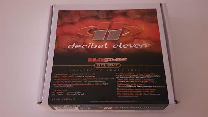 Deluxe 2