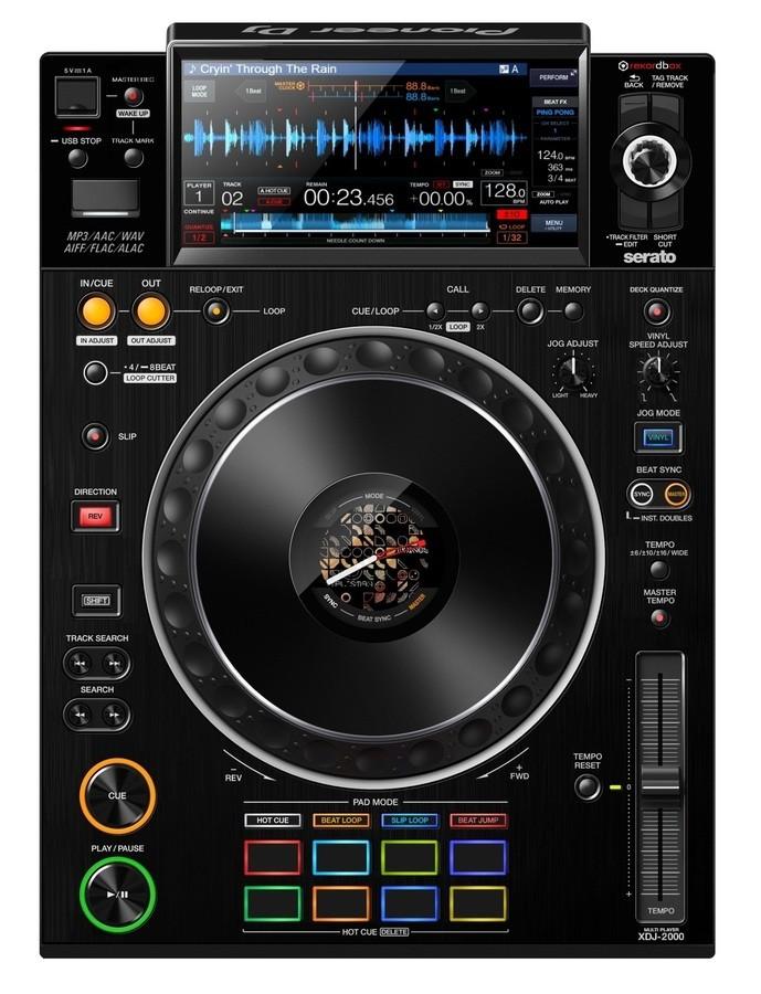 https://medias.audiofanzine.com/images/thumbs3/denon-dj-sc6000m-prime-2856561.jpg