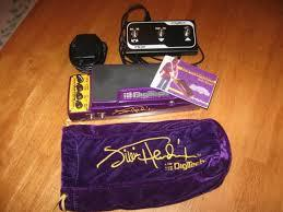 DigiTech Jimi Hendrix Experience 0cean images