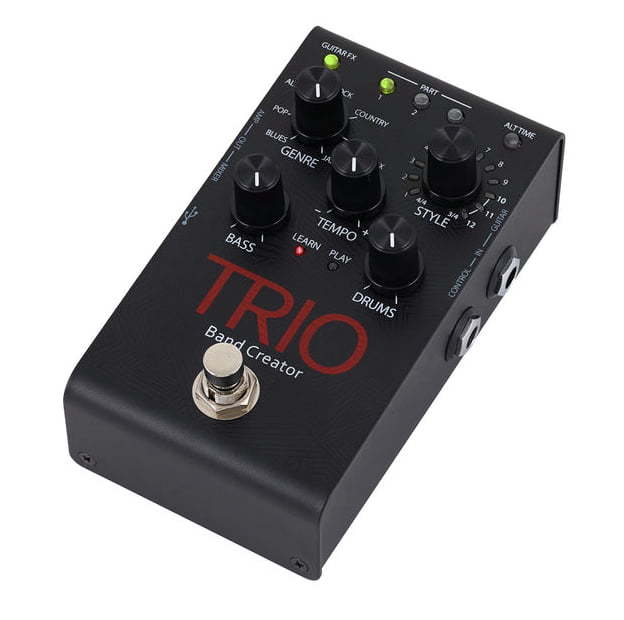 DigiTech Trio Band Creator (64946)