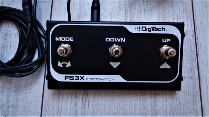 DigiTech Trio Band Creator (68694)