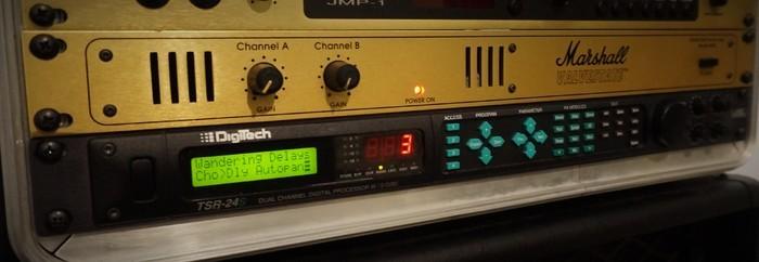 DigiTech TSR-24S (86367)